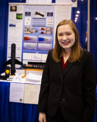 16-Year-Old Engineer Works to Improve Spinal Surgery Using Machine Learning and Computer Vision