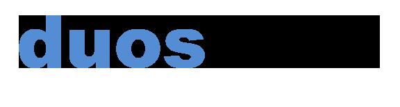 duostech logo
