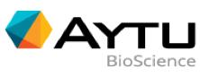 Aytu BioScience, Inc.