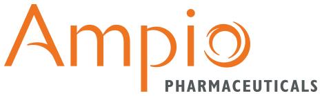 Ampio Pharmaceuticals