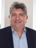 Frank J. Garofalo