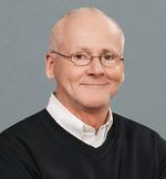 Scott Deitz