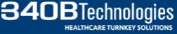 340B Technologies