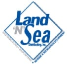 Visit Land N' Sea Distributing's Site