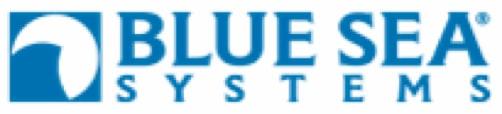 Visit Blue Sea Systems's Site