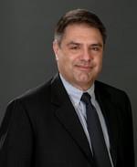 Andrew de Guttadauro