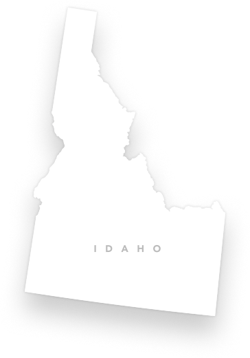 Challis Gold Project, Idaho