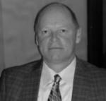 Mark Gustafson C.P.A.