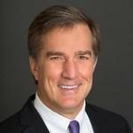 David F. Welch, Ph.D.