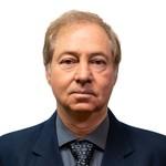 Jordan G. Naydenov