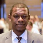 Dr. Lishomwa (Lish) Ndhlovu