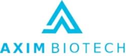 Axim Biotechnologies