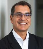 Vijay Sondhi