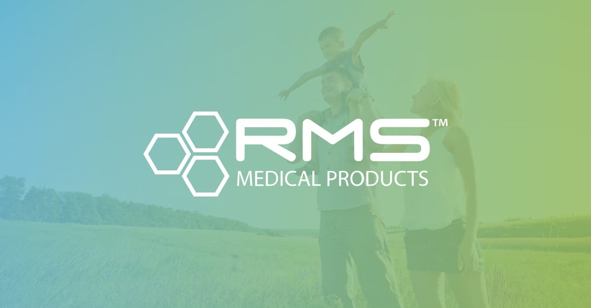rms medical products receives another favorable court