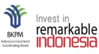 KKR on Harnessing Indonesia Potential
