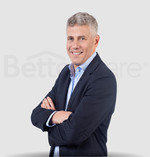 Martin Werner