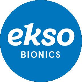 Ekso Bionics Holdings, Inc.