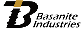 BASANITE INDUSTRIES