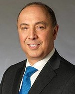 Joseph C. Bartolacci