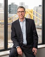 Steven D. Gackenbach