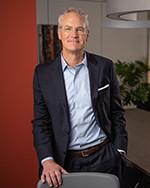 Gary R. Kohl