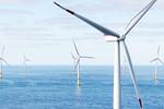 Bay State Wind - Massachusetts