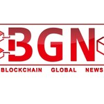 Greg Greenberg sits down with Kenneth Londoner, Executive Chairman of BioSig Technologies