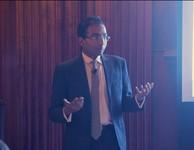 The Future of Bioelectronic Medicine with Suraj Kapa, M.D.