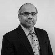 Dr. George Kottayil