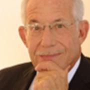 William Haseltine, PhD