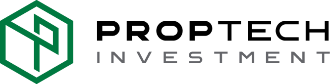 PropTech Investment Corporation II