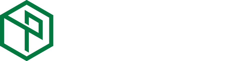 PropTech Investment Corporation II Investor Relations