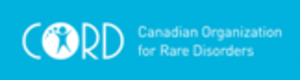 Canadian Organization for Rare Disorders (CORD)