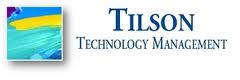 Tilson Technology Management, Inc.