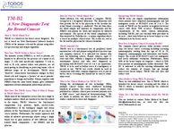TM-B2 Brochure