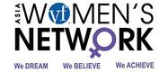 Asian Women's Network (AWN)