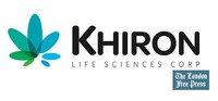 Joint venture between Dixie Brands and Khiron Life Sciences targets Latin America, U.S. markets