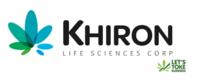 Fake News in Marijuana Business Daily on Khiron