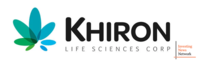 Khiron President Featured on GritCast Podcast