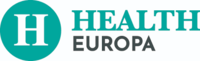 MediPharm Labs Australia featured in latest edition of Health Europa magazine (page 198-199)