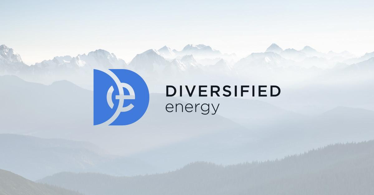 Diversified Gas Oil Plc Dgoc