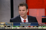 Brady Granier on Fox Business Network's