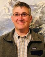 Lee A. Dayton, Jr.