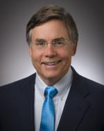 Michael S. Bahorich