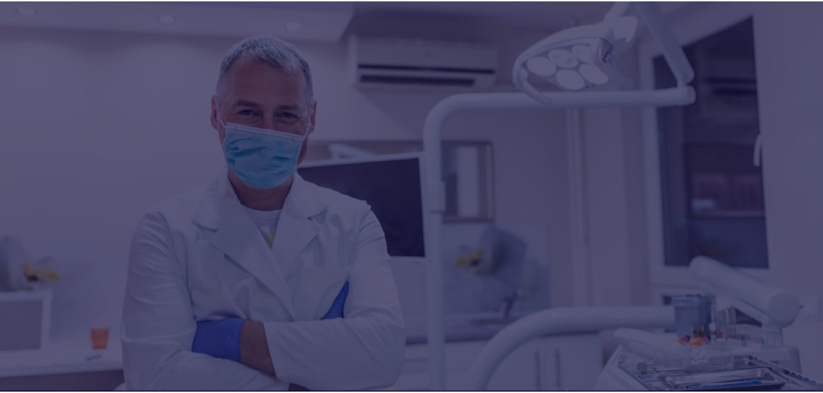 Pioneering Anesthesia Technologies Video
