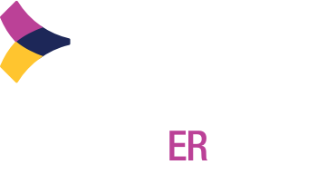 Rayaldee