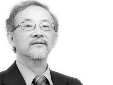 Mei-chang Kuo, Ph.D.