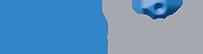 Logo of SING