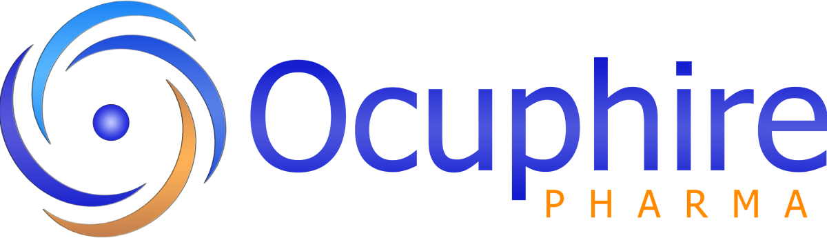 Ocuphire Pharma, Inc.