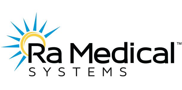 RA Medical Systems
